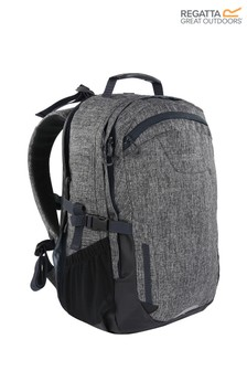 Regatta Grey Cartar 25L Backpack