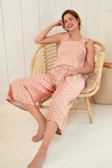 Cami Pyjamas