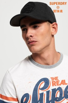 Superdry Ticket Type Cap