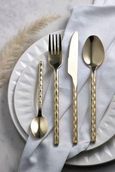 Celeste 16pc Cutlery Cutlery Set