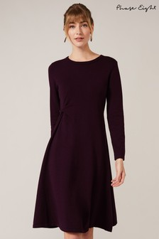 Phase Eight Maeva Twist Dress