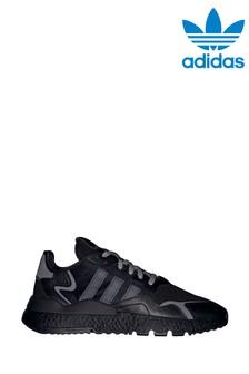 adidas Originals Nite Jogger Trainers