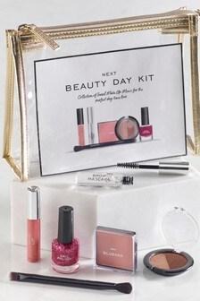 Glam Beauty Day Kit