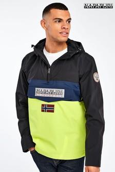 Napapijri Rainforest Summer Jacket