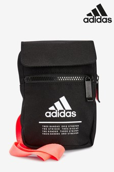 adidas Small Item Bag