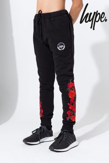 Hype. Thorn Kids Joggers