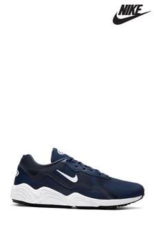 Nike Alpha Lite Trainers