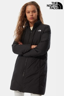 The North Face Suzanne 3 in 1 Jacket
