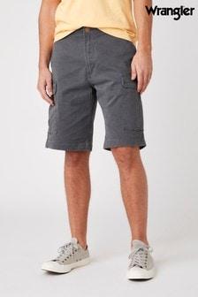 Wrangler Casey Jones Chino Shorts