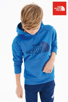 The North Face® Surgent Overhead Hoody