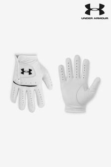 Under Armour Strikeskin Golf Gloves