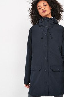 The North Face® Woodmont Rain Jacket