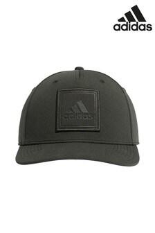 adidas Golf Logo Cap