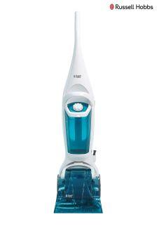 Russell Hobbs Refresh And Clean Vacuum