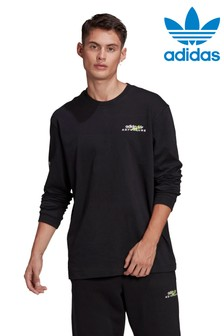 adidas Originals Adventure T-Shirt