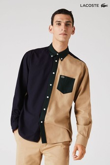 Lacoste® Colourblock Shirt