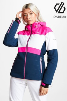 Dare 2b Avowal Waterproof Ski Jacket
