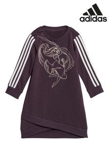 adidas Infant Disney™ Dress