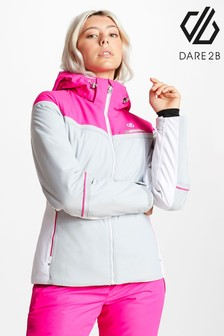 Dare 2b Icecap Waterproof Ski Jacket