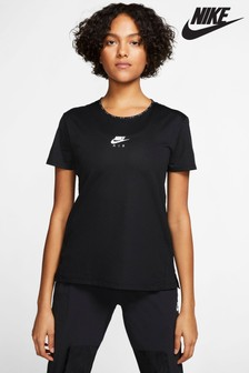 Nike Air Running T-Shirt