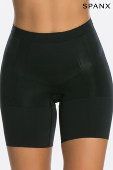 SPANX® Firm Control Oncore Mid Thigh Short