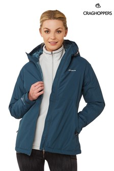 Craghoppers Aurora Jacket