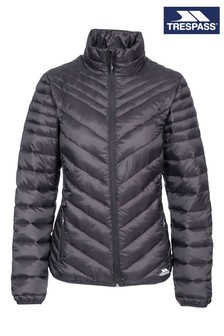 Trespass Simara Jacket