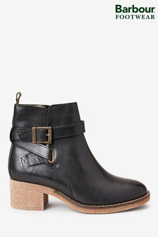 Barbour® Keavy Ankle Boots