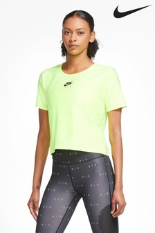 Nike Air Running Top