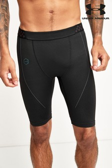 Under Armour Rush Shorts