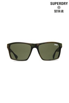 Superdry SDR Yakima Sunglasses