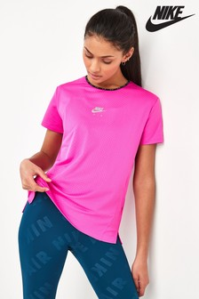 Nike Air Running T-Shirt