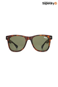 Superdry SDR Superfarer Sunglasses