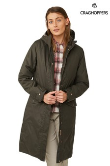 Craghoppers Mhairi Coat