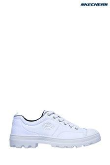 Skechers® Roadies True Roots Shoes