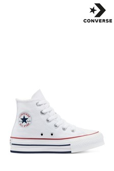 Converse EVA Lift Youth Trainers