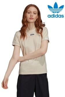 adidas Originals R.Y.V T-Shirt