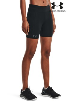 Under Armour Fly Fast Half Tights