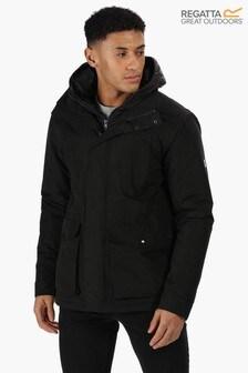 Regatta Ranier Waterproof Jacket