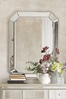 Fleur Mirror