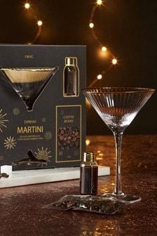 Espresso Martini Gift Set