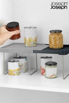 Joseph Joseph CupboardStore Expandable Shelf