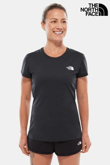 The North Face® Reaxion Crew T-Shirt