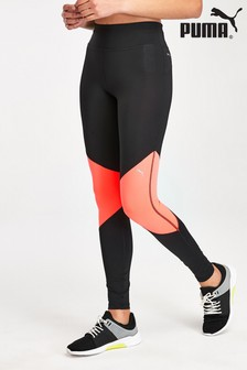 Puma® Ignite Long Tight Leggings