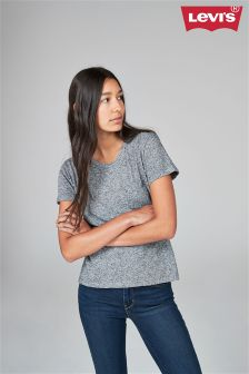 Levi's® Francisco Sky The Perfect Pocket Tee