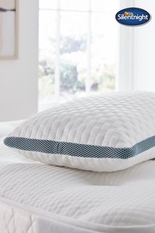 Geltex Premier Cool Pillows by Silentnight
