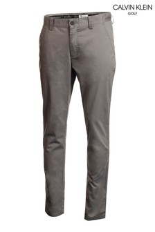 Calvin Klein Golf CK Radical Chino Trousers