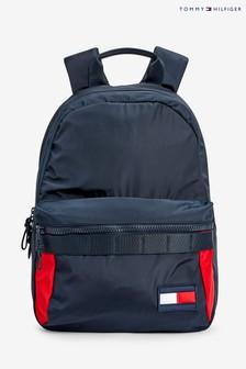 Tommy Hilfiger Flag Backpack