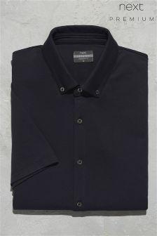 Premium Jersey Shirt