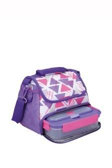 BUILT Active 6 Litre Lunch Bag